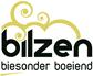 Logo stad Bilzen