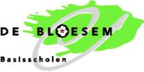 Logo De Bloesem