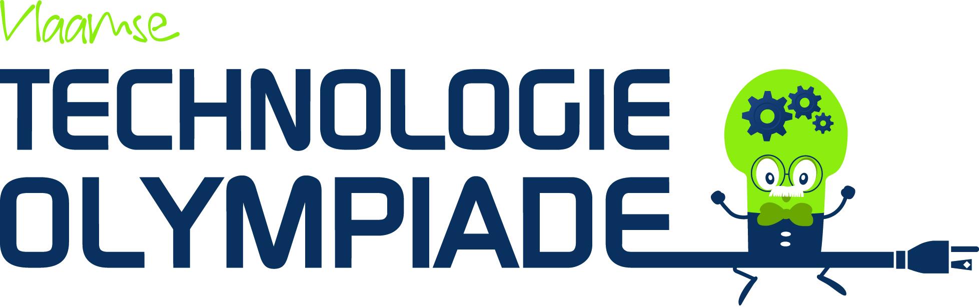 Vlaamse Jeugd Technologie Olympiade