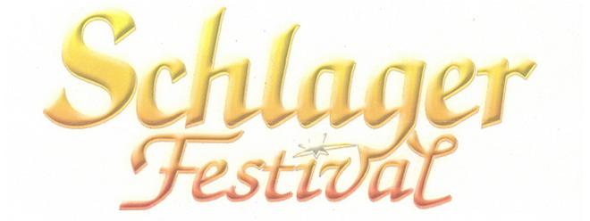 Schlagerfestival